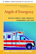 Angels of Emergency: Rescue...