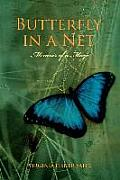 Butterfly in a Net: Memoir of a Maze
