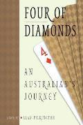 Four of Diamonds: An Australian's Journey