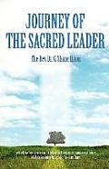 Journey of the Sacred Leader (06 Edition)