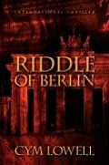 Riddle of Berlin