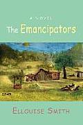 The Emancipators