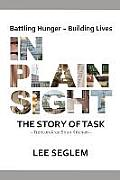 In Plain Sight: The Story of Task Cover