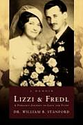 Lizzi & Fredl: A Perilous Journey of Love and Faith