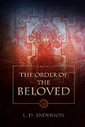 The Order of the Beloved