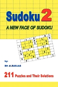 Sudoku 2: A New Face of Sudoku