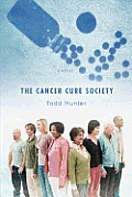 The Cancer Cure Society