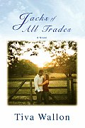 Jacks of All Trades