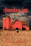 The Danesboro Line: Romantic Suspense Novel