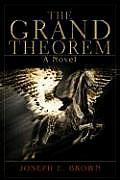 The Grand Theorem