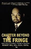 Chatter Beyond the Fringe