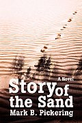 Story Of The Sand