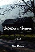 Millie's Honor