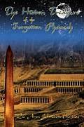 The Hidden Treasure of the Forgotten Pharaoh