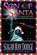 Son of Santa: A Christmasy Carol
