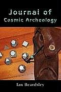 Journal of Cosmic Archeology