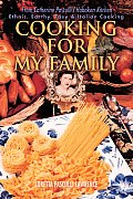 Cooking for My Family: From...