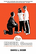 Model Coach: A Common Sense Guide for Coaches of Youth Sports