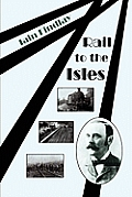Rail to the Isles