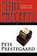 Pithy Precepts