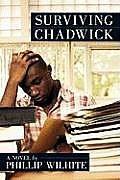 Surviving Chadwick