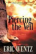 Piercing the Veil