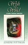 A Wish Upon the Wind: A Linden Corners Christmas