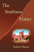 The Smithson Matter