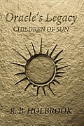 Oracle's Legacy: Children of Sun