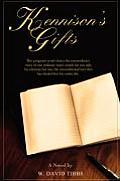 Kennison's Gifts