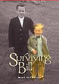Surviving Bill