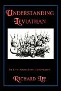 "Understanding Leviathan: The Key to Apostle John's ""The Revelation"""