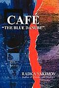 Cafe the Blue Danube