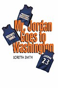 Mr. Jordan Goes to Washington