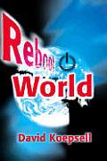 Reboot World