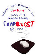 Compquest: In Search of Computer Literacy