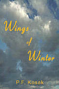 Wings of Winter