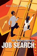 The African-American Job Search