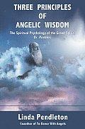 Three Principles of Angelic Wisdom