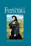 Feiteceira: Portuguese Witch