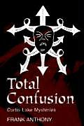 Total Confusion: Curtis Lake Mysteries