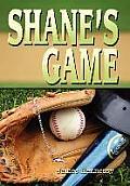 Shane's Game