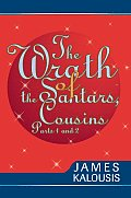 The Wrath of the Santars, Cousins Parts 1 and 2