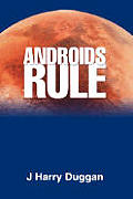 Androids Rule