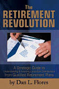 The Retirement Revolution