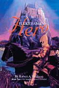 Fluke Family Hero: Book Two in the Saga of Maynerd Dumsted
