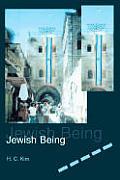 Jewish Being