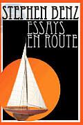 Essays En Route