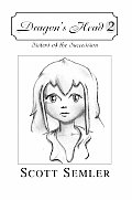 Dragon's Head 2: Sisters of the Succession