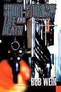 Short Stories of Life and Death: Complexities of the Human Experience